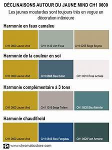 1000 idees sur le theme peinture a la cuisine jaune sur With les couleurs qui se marient avec le gris 2 les couleurs qui se marient avec le rose pale palzon