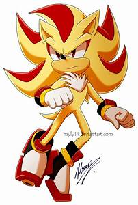 Shadows, Sonic adventure and Adventure on Pinterest