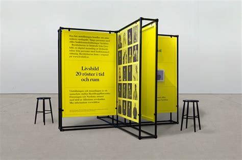 Inspiration Über Alles  Photo  Exhibition Pinterest
