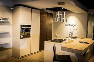 Best Cucine Del Tongo Opinioni Ideas Acrylicgiftware Us
