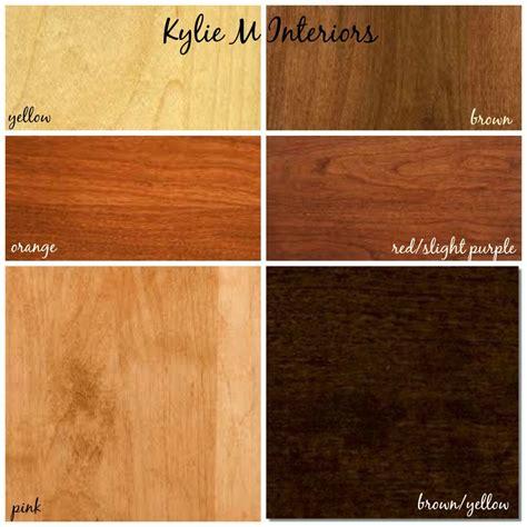 Pine Wood Planks B&q