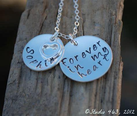 bereavement gift ideas  pinterest  loving