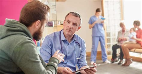 psychiatric hospitals  health  mind