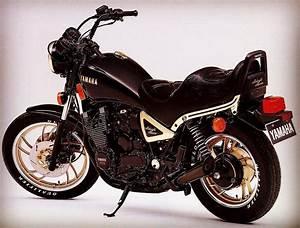 1983 Yamaha Xj750 Midnight Maxim Parts