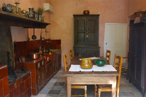 hote pour cuisine vieille cuisine u casone chambre d 39 hôtes
