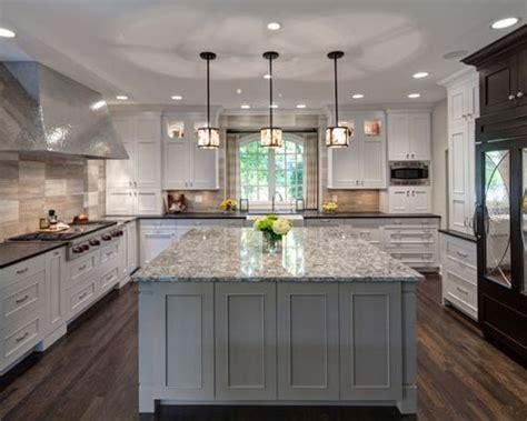 New Quay Cambria Quartz Home Design Ideas, Pictures