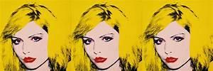 Merkmale Pop Art : andy warhol in new york ~ Orissabook.com Haus und Dekorationen