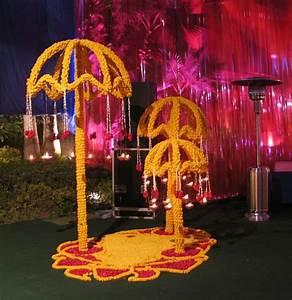 Candle marigold prop Marigold Decor Pinterest
