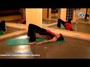 Неумывакин лечение артроза коленей