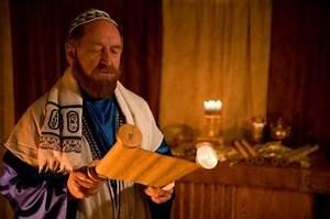 Jewish Death Rituals