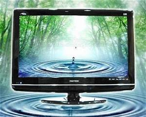 About News Price Specification And Review Hdtv  Lates