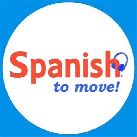 Learn Spanish Online (@spanishtomove)  Twitter. Hong Kong Shelf Company Computer Tech Support. Aerospace Engineering Degree Online. Is Exercise Good For Asthma Get Phd Online. Gloucester County College What Is An Additive. New York City Short Term Rental. Applying For A Construction Loan. Masters In Communication Online. Project Management Tools Mac