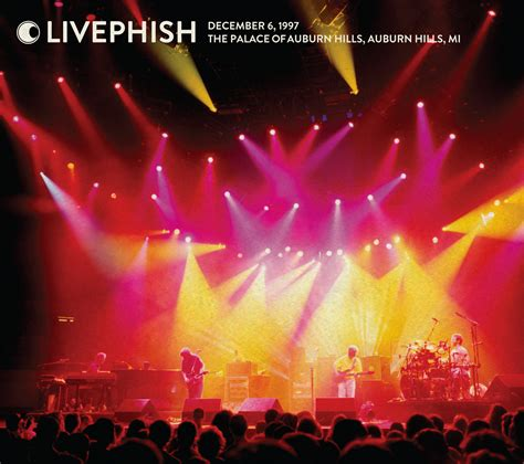 bathtub gin phish live mp3 of the day phish bathtub gin gt foam from new live