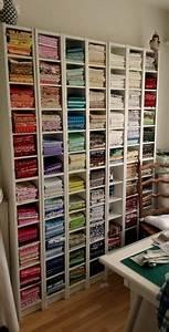 Geschenkpapier Organizer Ikea : verstellbarer schubladentrenner schubladenteiler organizer schrank aufbewahrung schublade ~ Eleganceandgraceweddings.com Haus und Dekorationen