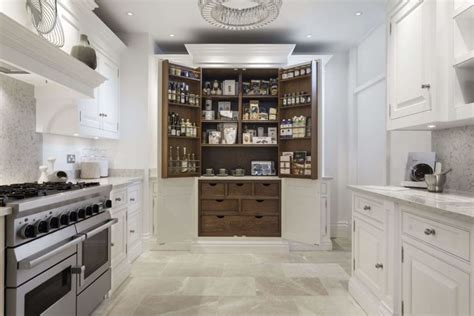 kitchen cabinets makeover best 25 kitchen hinges ideas on painting 3080