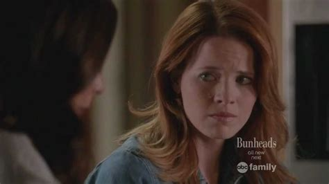 bays car from switched at birth switched at birth daphne and regina talk 2x03 doovi