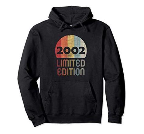 Mejores sudaderas 2002 2020: opiniones y ofertas