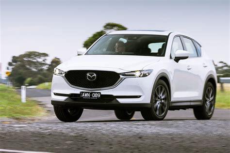 mazda cx  maxx sport  review mazda cars review