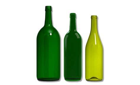 wine bottle l ardagh debuts new 1 5 liter bordeaux wine bottle