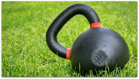 kettlebell brand kettlebells apr rogue gym