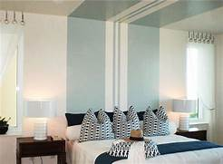 Bedroom Painting Ideas Bedroom Paint Ideas What 39 S Your Color Personality