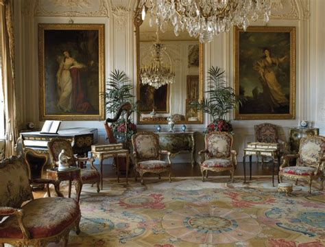 country homes interior 226 best images about classic english homes on pinterest english country houses and english