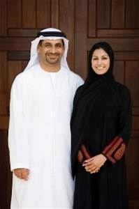 Dress code in Kuwait - ITAP World