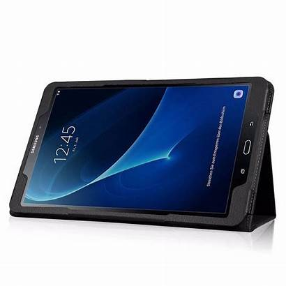 Tablet Samsung Tab Capa Case P585 P580