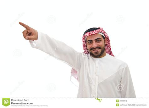 arab man royalty  stock  image