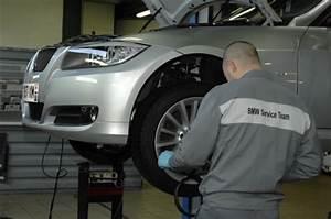 Moteur Puretech Chaine Ou Courroie : moteurs 2 0 et 3 0 diesel bmw risque de casse de la cha ne de distribution l 39 argus ~ Medecine-chirurgie-esthetiques.com Avis de Voitures
