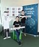 Google 台灣總經理簡立峰:「AI 醫療應用市場很大,而台灣有些優勢連美國都沒有」 | TechOrange
