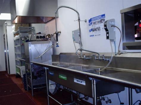 kitchen sink restaurant stl pizza hut manager on surveillance in