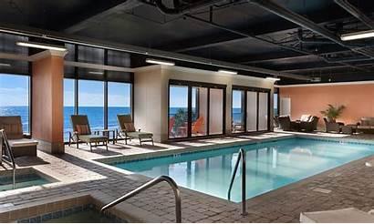 Sand Dunes Indoor Resort Pools Amenities Pool