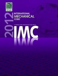 Full  U2013 Manual J Residential Load Calculation 8th Edition