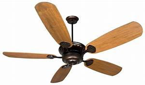 Craftmade Dc Epic Ceiling Fan