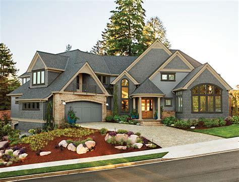 home design simulator home design ideas