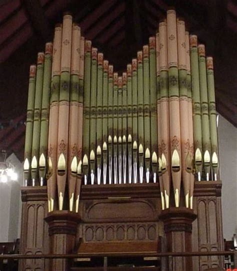 17 Best Images About Pipe Organs On Pinterest Wels