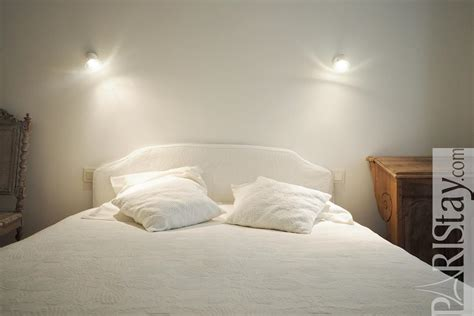 bedroom apartment term renting invalides one bedroom apartment short term rental eiffel tower 1   La Motte Picquet 9920039012573