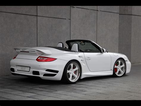 white porsche 911 turbo 2010 techart porsche 911 turbo aerodynamic kit ii white