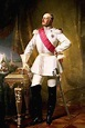 1000+ images about History on Pinterest | Henry VIII ...