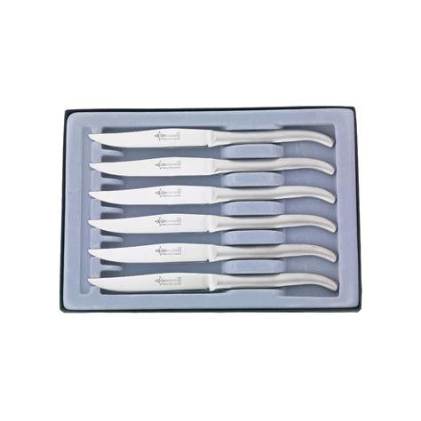 couteau de cuisine pas cher 17 unique ustensiles de cuisine pas cher en ligne hjr2