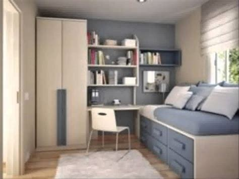 Bedroom Design 2015 Uk by Built In Wardrobe Designs For Small Bedroom Small Room