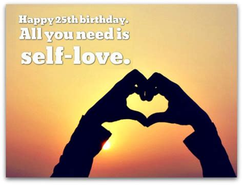 birthday wishes page