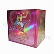 Walt Disney's 100 Years Of Magic 172 Discs DVD Boxset