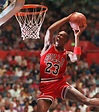 Michael Jordan turns 50 - PICTURE SPECIAL | Daily Mail Online