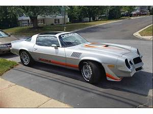 List Of Synonyms And Antonyms Of The Word  1979 Z28 Parts