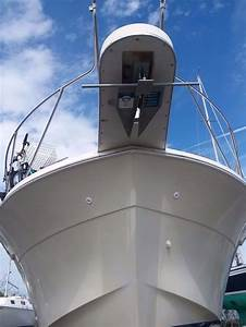 Chris Craft Catalina 1986 For Sale For  49 995