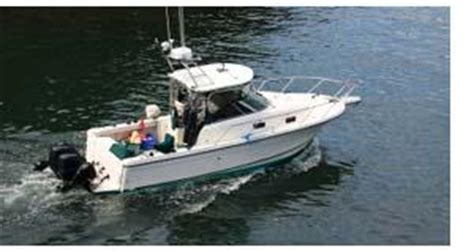 Used Boat Parts In Hawaii by Hawaii Fishing Boat Dealers Bass Boats For Sale New