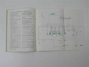 Ferrari 308 Qv Wiring Diagram Manual