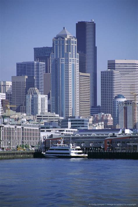 seattle visitors bureau 268 best images about seattle a visitors guide to the
